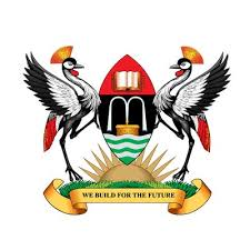 Makerere U.