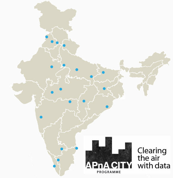 india_apna_map_logo